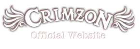 CRIMZON Official Website